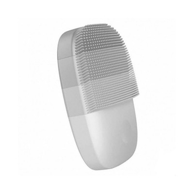 Escova Facial Xiaomi InFace Electronic Sonic Clean MS2000 Cinza