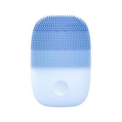 Escova Facial Xiaomi InFace Electronic Sonic Clean MS2000 Azul