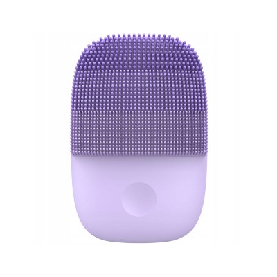 Facial Brush Xiaomi InFace Electronic Sonic Clean MS2000 Purple