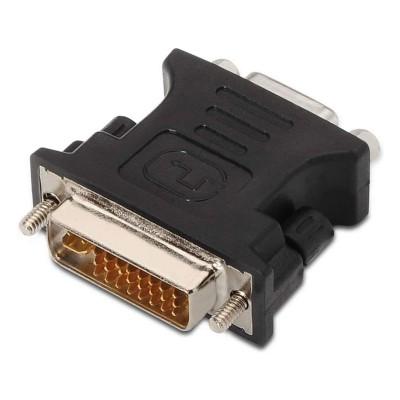 Adaptador DVI 24 + 5 para SVGA Aisens (A118-0092)