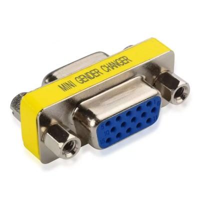 Adapter VGA Aisens (A114-0082)