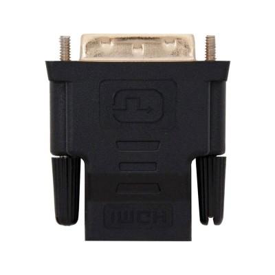 Adaptador DVI 24 + 1 para HDMI Nanocable (10.15.0700)