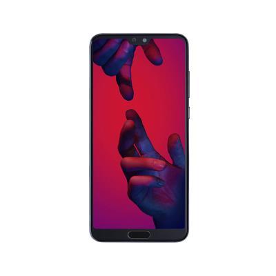 Huawei P20 Pro 128GB/6GB Dual SIM Azul
