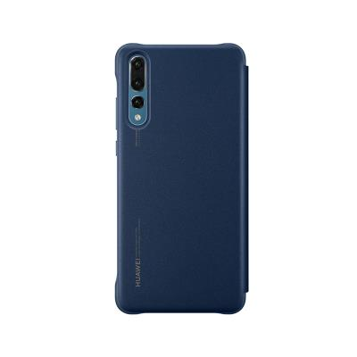 CAPA STILMIND LONDON FOG SA2AIHP02M COB PARA IPHONE 6S AZUL