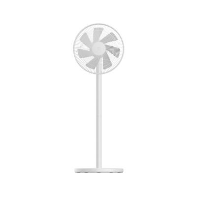 Standing fan Xiaomi Mi Smart 1C White