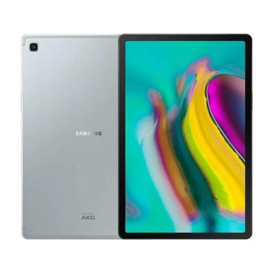 "Samsung Galaxy Tab S5e 10.5"" Wi-Fi (2019) 64GB/4GB Silver (T720)"