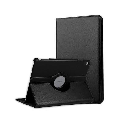 Tablet Cover Huawei Mediapad T3 Black