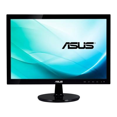 "Monitor ASUS 19"" LED VS197DE"