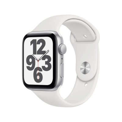 Smartwatch Apple Watch SE 44 mm Silver