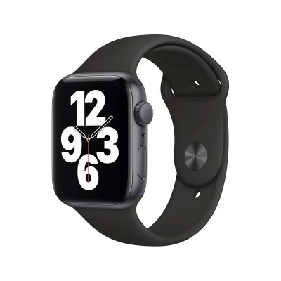 Smartwatch Apple Watch SE 44 mm Black