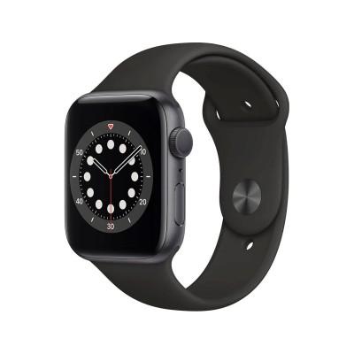 Smartwatch Apple Watch Series 6 44mm Preto