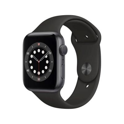 Smartwatch Apple Watch Series 6 40mm Preto