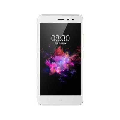 Neffos X1 Lite 16GB/2GB Dual SIM Dorado