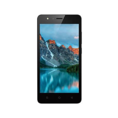 Neffos C5A 8GB/1GB Dual SIM Gris