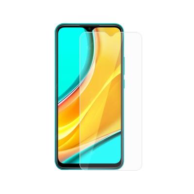 Tempered Glass Film Xiaomi Redmi 9A/9C