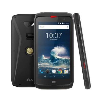 Crosscall Action-X3 32GB/3GB Dual SIM Black