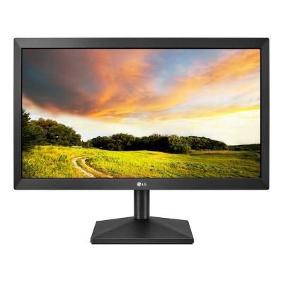"Monitor LG 19"" TN HD (20MK400H)"