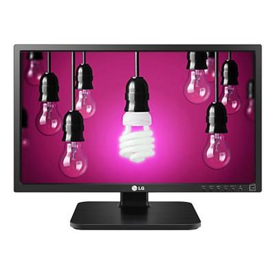 """Monitor LG 22"""" LED IPS FHD (22MB37PU-B)"""