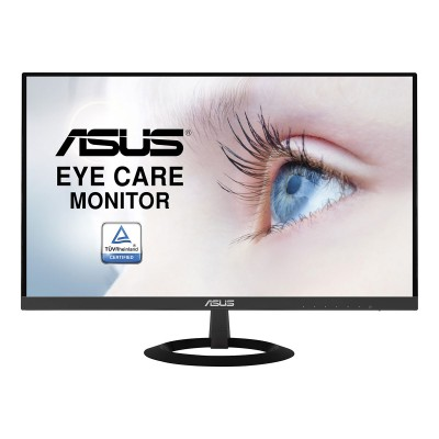 "Monitor Asus 23"" IPS FHD (VZ239HE)"