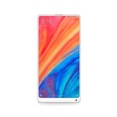 XIAOMI MI MIX 2S 64GB/6GB DUAL SIM BRANCO