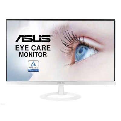 "Monitor Asus 23"" IPS FHD (VZ239HE-W)"