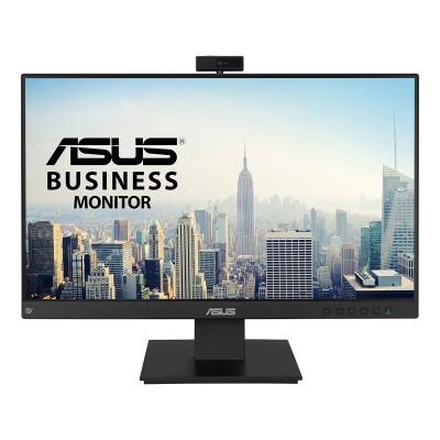 "Monitor Asus 24"" IPS FHD (BE24EQK)"
