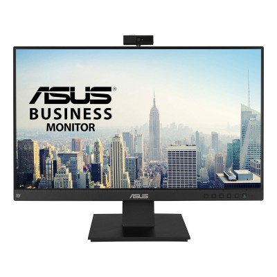 "Monitor Asus 24"" IPS FHD (BE24EQK)"