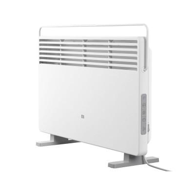 Electric Smart Heater Xiaomi Mi Smart Space Heater S 2200W White
