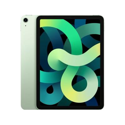 "Apple iPad Air 10.9"" Wi-Fi (2020) 256GB Green"