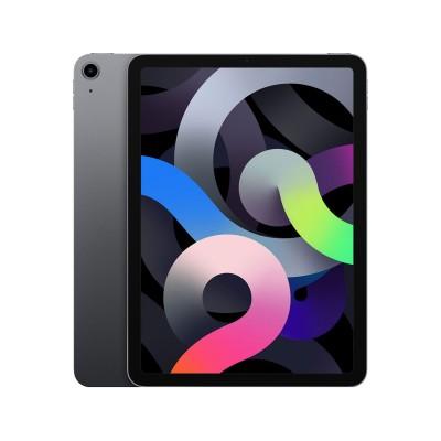 "Apple iPad Air 10.9"" Wi-Fi+Cellular (2020) 256GB Space Gray"