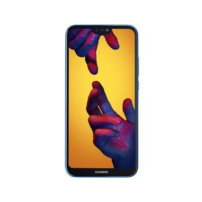 Huawei P20 Lite 64GB/4GB Dual SIM Azul