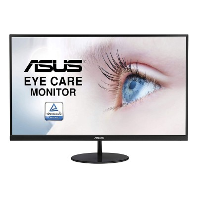"""Monitor Asus 27"""" FHD 75Hz (VL279HE)"""