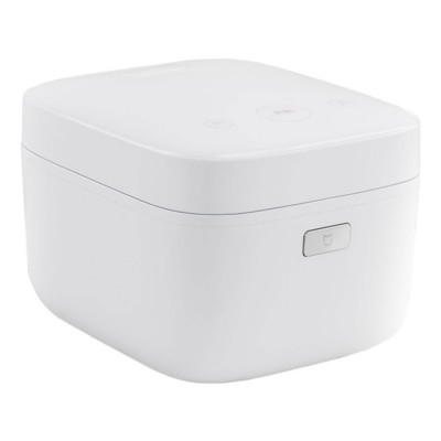 Arrozeira Inteligente Xiaomi Rice Cooker 1130W (ZHF4009GL)