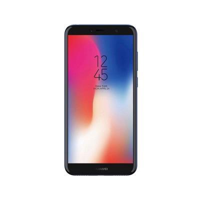 Huawei Y6 (2018) 16GB/2GB Dual SIM Azul