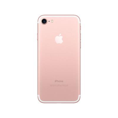 iPhone 7 32GB/2GB Rosa Dorado Usado Grade B