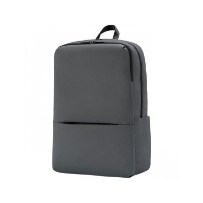 Backpack Xiaomi Mi Classic Business 2 Grey (ZJB4196GL)