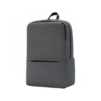 Mochila Xiaomi Mi Classic Business Backpack 2 Cinzento (ZJB4196GL)
