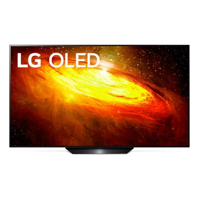 """TV LG 65"""" OLED SmartTv (OLED65BX6LB)"""