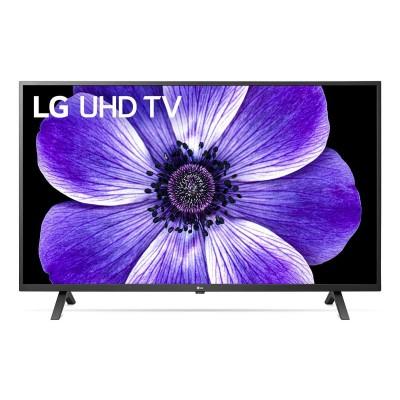 "TV LG 43"" UHD 4K SmartTv (43UN70006LA)"