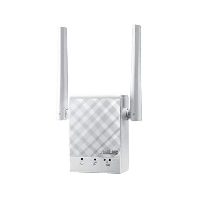 Repetidor Wi-Fi Asus RP-AC51 AC750 Dual-Band