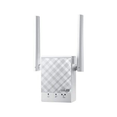 Wi-Fi Repeater Asus RP-AC51 AC750 Dual-Band