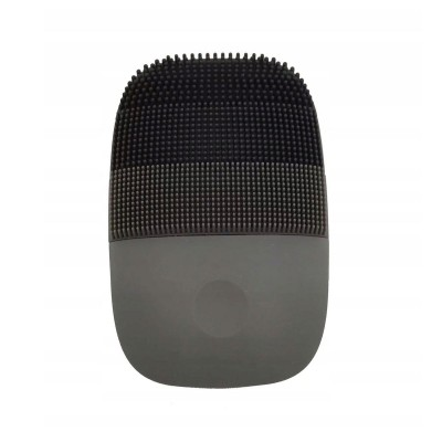 Facial Brush Xiaomi Inface Eletronic Sonic Clean MS2000 Black