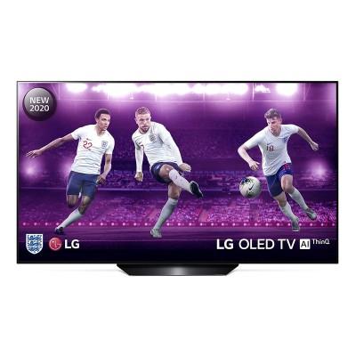 """TV LG 55"""" UHD 4K SmartTv (OLED55BX6LA)"""