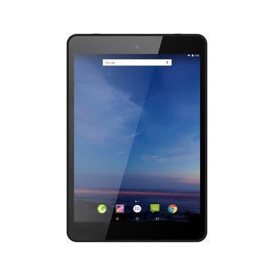Tablet Storex Ezee Tab (8Q10-L) 8GB/1GB Rosa