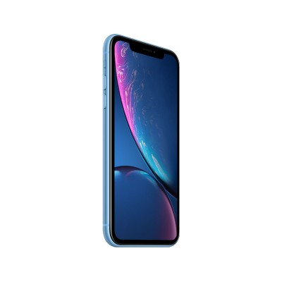 iPhone XR 64GB/3GB Blue Used Grade B