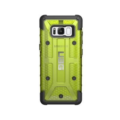 SAMSUNG GALAXY J5 (2016) 16GB / 2GB DUAL SIM PRETO