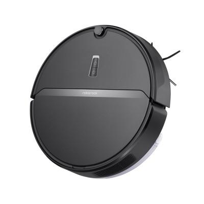 Vacuum Cleaner Xiaomi Robot Roborock E4 Black
