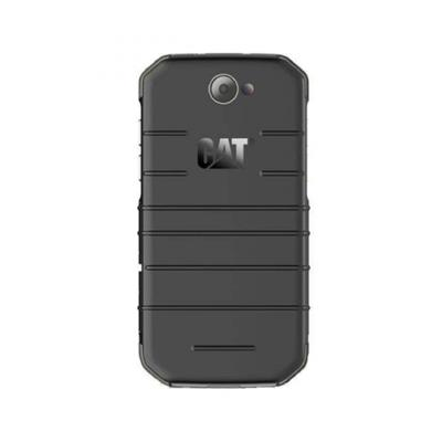XIAOMI MI5 32GB/3GB DUAL SIM BRANCO