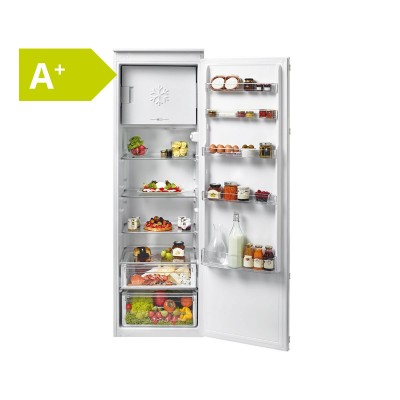 Fridge Candy 298L White (CFBO3550E/1)