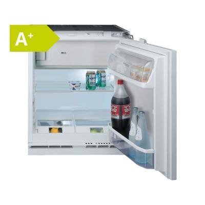 Fridge Hotpoint 126L White (BTSZ1632/HA)